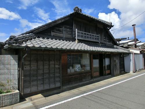 kobayashi_02.JPG