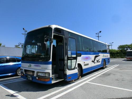 kusatsu2012_03.JPG