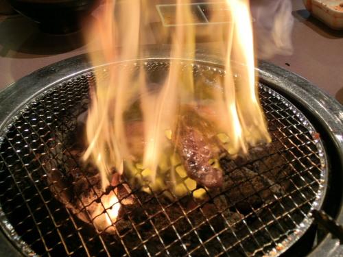 kusatsu2012_31.JPG