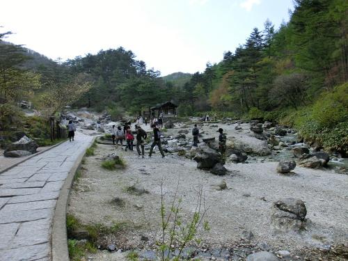 kusatsu2012_43.JPG