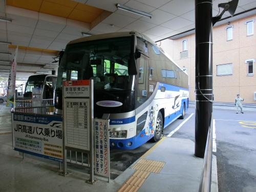 kusatsu2012_44.JPG