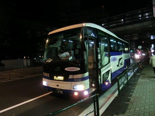 kusatsu2012_47.JPG