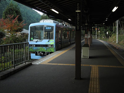 kyoto02_04.jpg