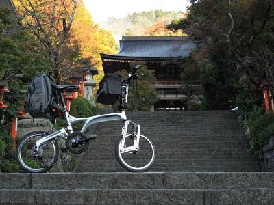 kyoto02_05.jpg