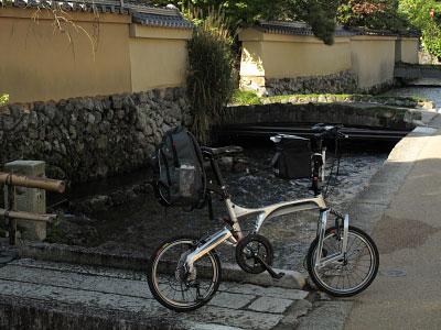 kyoto02_06.jpg