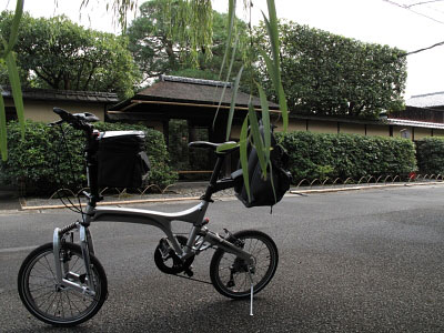 kyoto03_02.jpg
