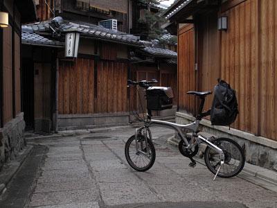 kyoto03_03.jpg