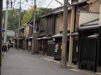 kyoto03_04.jpg