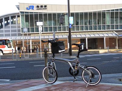 kyoto1_01.jpg