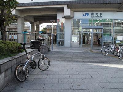 kyoto1_03.jpg