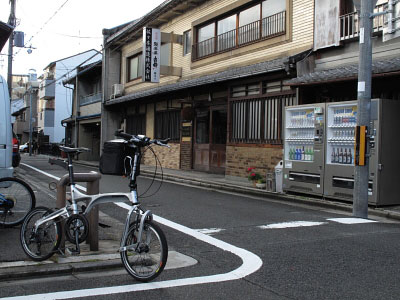 kyoto1_04.jpg