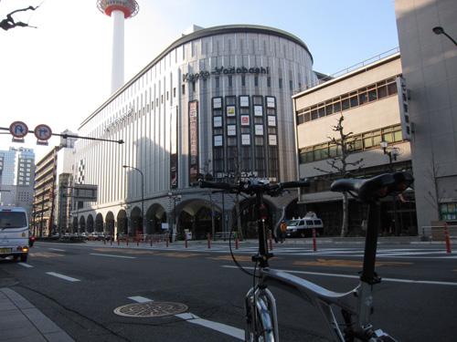 kyotolast_01.jpg