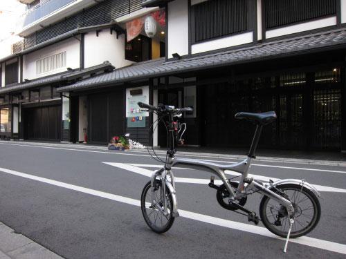 kyotolast_04.jpg
