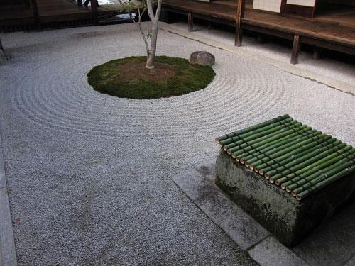 kyotolast_13.jpg