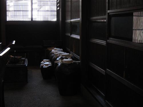 kyotopota2011_14.jpg