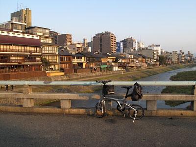 kyouto5-1.jpg