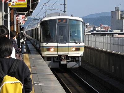 kyouto5-10.jpg