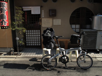 kyouto5-6.jpg