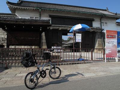 kyouto5-8.jpg