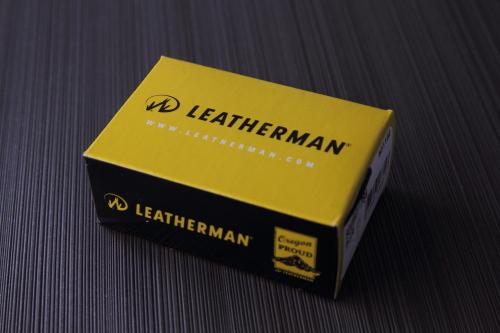 leatherman2_001.JPG