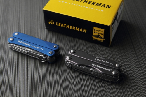 leatherman2_002.JPG
