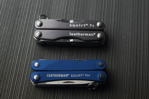 leatherman2_003.JPG