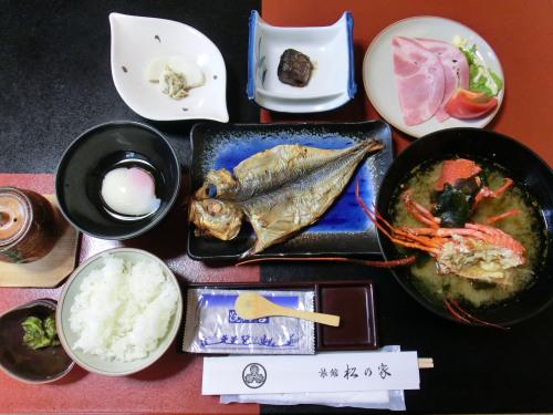 mastunoyachou_01.JPG