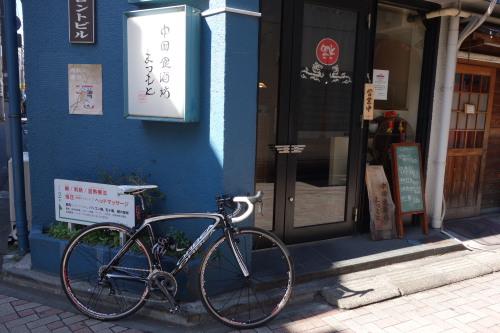matsumoto_08.JPG