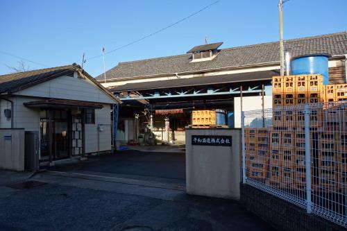 mienara2012last_10.JPG