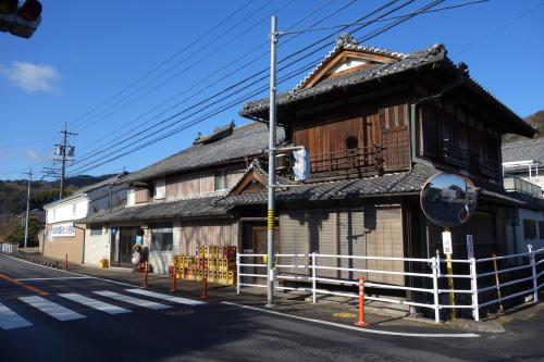 mienara2012last_27.JPG
