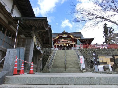 mitakeochan_33.JPG