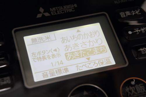 mitsubishi_NJ_AW109_B_14.JPG