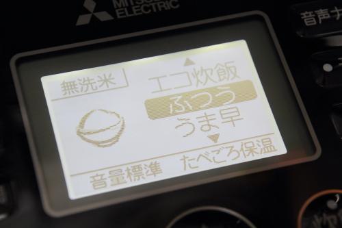 mitsubishi_NJ_AW109_B_15.JPG