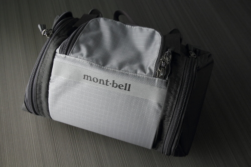 montbellfrontbag_18.JPG