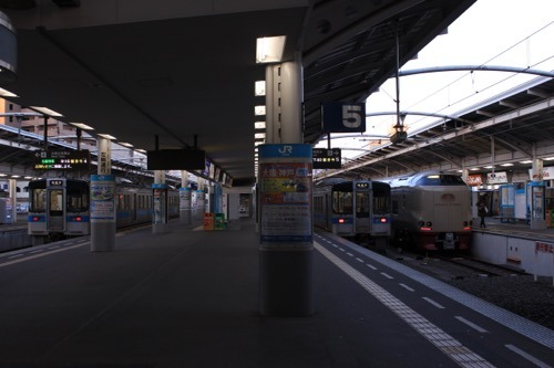 n2018sunrisekotohira_49.jpg