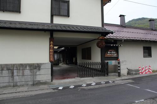naganossake10.JPG