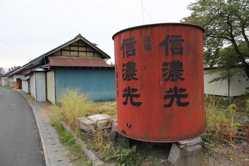 naganossake11.JPG