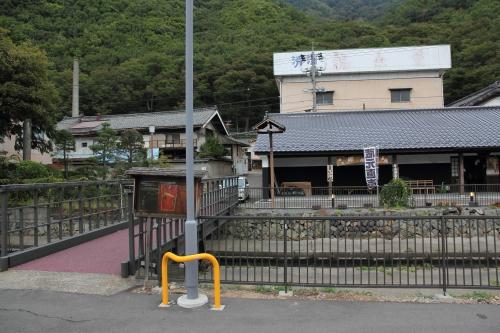 naganossake14.JPG