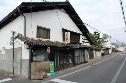 naganossake15.JPG