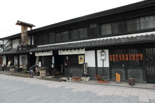 naganossake16.JPG