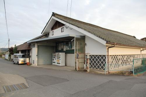 naganossake18.JPG