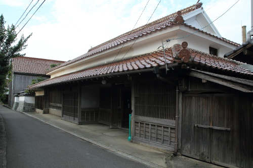 nagato_006.JPG