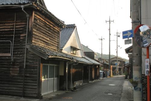 nagato_008.JPG