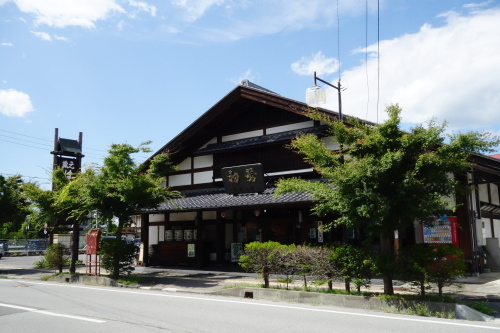 nakagomi1.JPG