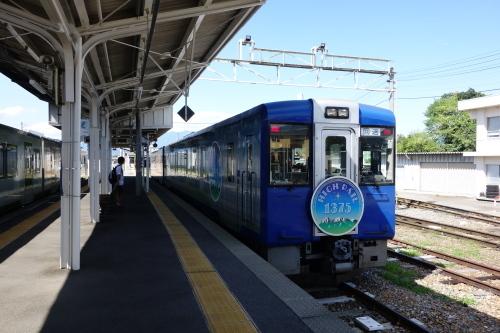 nakagomieki2.JPG