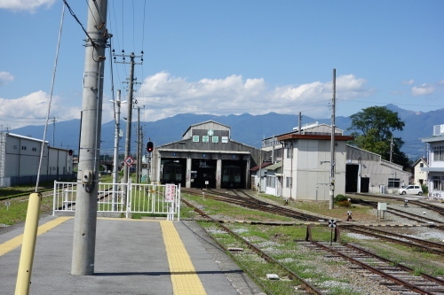 nakagomieki3.JPG