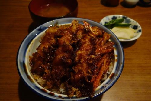 nakayama_15.JPG