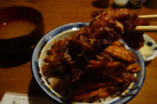 nakayama_18.JPG