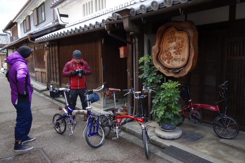 nara201303_09.JPG