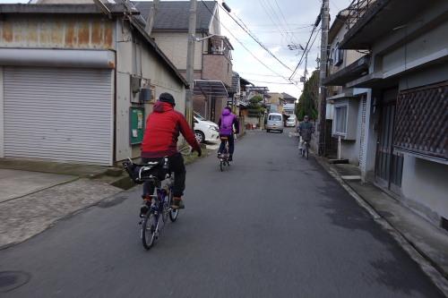 nara201303_12.JPG